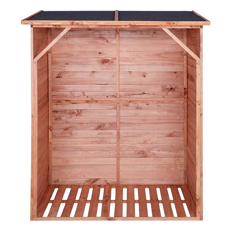 kaminholzregal brennholzregal kaminholzunterstand brennholzunterstand online kaufen. Black Bedroom Furniture Sets. Home Design Ideas