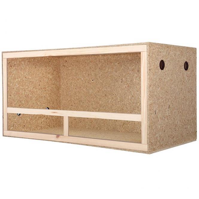 Holz-Terrarium-Holzterrarium-Terrarien-Holzterrarien-Seitenbelueftung-Reptil