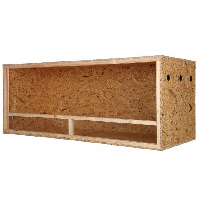 holz terrarium holzterrarium seitenbel ftung terrarien holzterrarien zierleisten ebay. Black Bedroom Furniture Sets. Home Design Ideas